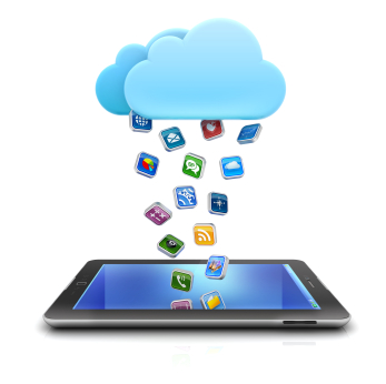 Content Management Systems in the Cloud