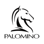 Palomino System Innovations Inc. logo