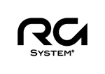 rg system palomino infrastructure as a service
